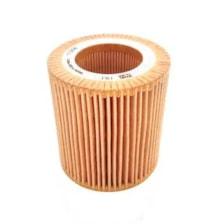 فیلتر روغن خودرو مان فیلتر مدل hu9254x مناسب برای بی ام دبلیو موتور m54