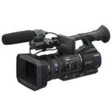 دوربین فیلمبرداری سونی اچ وی آر - زد 5 ای