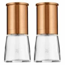 فلفل و نمک ساب دبلیو ام اف مدل Luxe