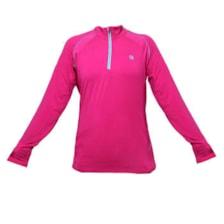 سویشرت ورزشی زنانه ردمکس کد WFC-6