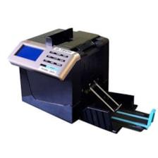 دستگاه اسکناس شمار دیتک مدل Plus 209