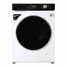 ماشین لباسشویی جی پلاس مدل GWM-K1048W ظرفیت 105 کیلوگرم