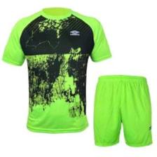 ست پیراهن و شورت ورزشی مردانه کد TA-PH20            غیر اصل