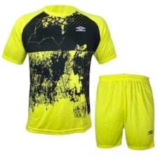 ست پیراهن و شورت ورزشی مردانه کد TA-Y20            غیر اصل