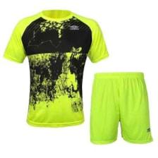 ست پیراهن و شورت ورزشی مردانه کد TA-LI20            غیر اصل