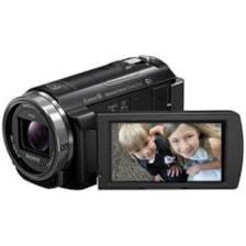 دوربین فیلم برداری سونی HDR-PJ540