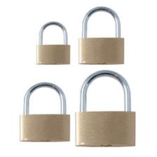قفل آویز واک لانگ مدل 13940 مجموعه 4 عددی