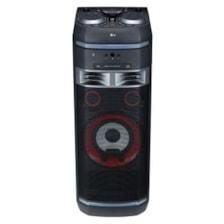 سیستم صوتی ال جی مدل OK75