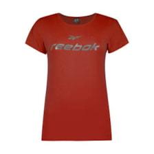 تی شرت ورزشی زنانه کد b-R            غیر اصل