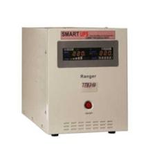 یو پی اس  تی بی ام مدل RANGER-6UPKSS ظرفیت 6000 ولت آمپر
