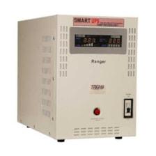 یو پی اس  تی بی ام مدل RANGER-8UPKSS ظرفیت 8000 ولت آمپر