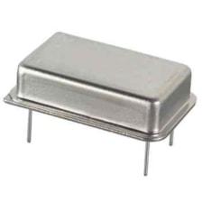 کریستال اسیلاتور 8 مگاهرتز مدل SCTF