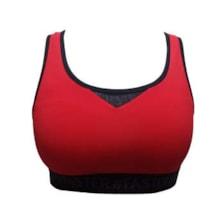 نیم تنه ورزشی زنانه کرویت کد KH-0038