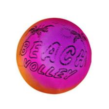 توپ بازی بادی طرح beach کد tam01