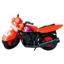 موتور بازی مدل sorn1
