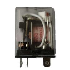 رله موتور ساید کرکره برقی مدل AC کد01