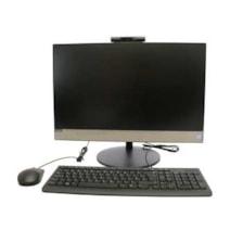 کامپیوتر همه کاره 21.5 اینچی لنوو مدل V530-22ICB