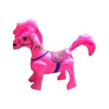عروسک بادی طرح اسب کد 1400