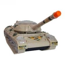 تانک بازی مدل 132