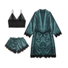 لباس خواب زنانه کد T-2020-06