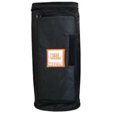 کیف حمل اسپیکر مدل Partybox300 مناسب برای اسپیکر JBL Party Box 300            غیر اصل