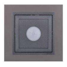 سنسور دیواری ایفاپل مدل LOGUS90 METALLO کد 90910TQS/21402/90401