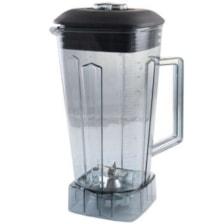 پارچ یدکی مخلوطکن مدل CAFE-VATE100834