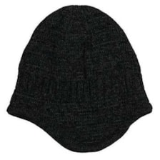 کلاه بافتنی ونوس  کد 9977