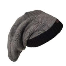 کلاه بافتنی سام مدل 115 کد 30780-4KH