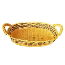 سبد نان و سبزی کد A-028