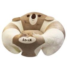 صندلی پشتیبان کودک ایسیز مدل Is470.5