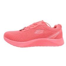 کفش پیاده روی زنانه اسکچرز مدل GO RUN RD