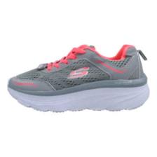 کفش راحتی زنانه اسکچرز مدل 7625
