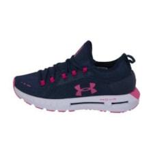 کفش پیاده روی زنانه آندر آرمور مدل Art 3021587-13