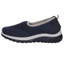 کفش پیاده روی زنانه مدل 204108