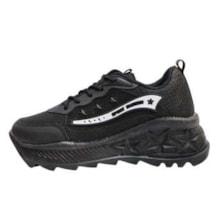 کفش پیاده روی زنانه مدل 9971