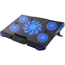 پایه خنک کننده لپ تاپ کول کلد مدل K033