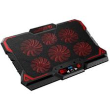 پایه خنک کننده لپ تاپ کول کلد مدل K038