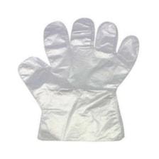 دستکش یکبار مصرف مدل J-Teb asl بسته 100 عددی