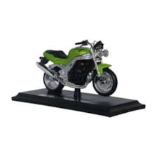 موتور بازی مایستو مدل Triumph speed Triple