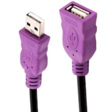کابل افزایش طول USB 2.0 تی پی-لینک مدل ST-EX3 طول 3 متر