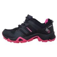 کفش پیاده روی زنانه مدل 8774            غیر اصل