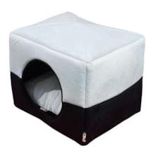جای خواب سگ و گربه کد D-490