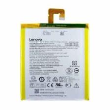 باتری تبلت مدل L13D1P31 ظرفیت 3550 میلی آمپر ساعت مناسب برای تبلت لنوو Tab 2 A7-30            غیر اصل
