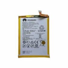 باتری تبلت مدل HB396693ECW ظرفیت 4000 میلی آمپر ساعت مناسب برای تبلت هوآوی  Mate 8 Dual SIM            غیر اصل