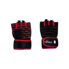 دستکش بدنسازی مدل 01            غیر اصل