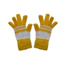 دستکش بافتنی بچگانه مدل Pofaki 41