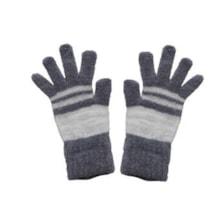 دستکش بافتنی بچگانه مدل 521