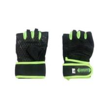 دستکش بدنسازی مدل CR11            غیر اصل