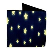 کیف پول طرح ستاره کدR50